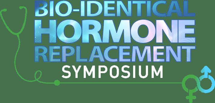 BHRT Symposium