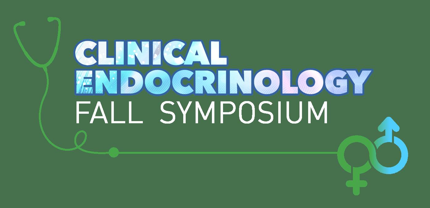CES Symposium